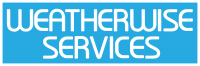 Weatherwise Services Logo